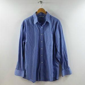 Tommy Hilfiger Button Down Shirt XL